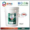 waterproof acrylic coating adhesive for leak repairing of roof SA831