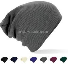 knitted hat, colorful knitted hat