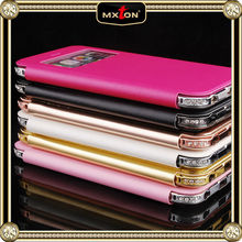 2015 Hot New bling flip cover mobile, chinese mobile cover, flip cover case