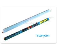 Tube driver T8 T10 T6 lighting LED Driver 70V isolated led tube driver