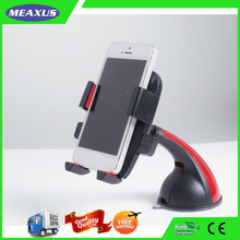 Popular hot sell car holder combination