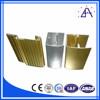 /p-detail/Acess%C3%B3rio-banheiro-de-alum%C3%ADnio-900004424217.html