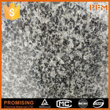 wholesale 2014 best quality well polished natural granite prices in bangalore
