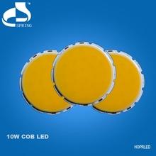express alibaba tv led cob 10w diode