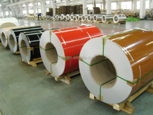 roofing aluminum coil / mill finish / stucco