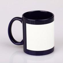11oz luminous mug for sublimation mug ceramic mug sublimation blanks