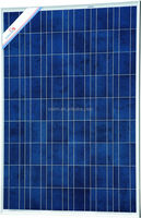 Best price 250w PV solar Panel poly solar /panel/pv modules