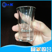 cool shooters ice unique shaped shot glass maker drink holder
