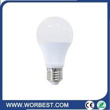 Import and export 5-320w LED flood light 100 Lm/w professional manufacturer