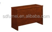 C type Hot sale small table for auditoria