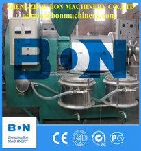 home olive oil press machine oil expeller with ce certification