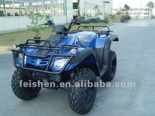 4 wheeler 300cc atv for adults with cheap price 2x4 and 4x4 ( FA-D300)