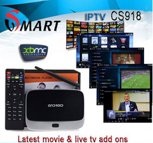 2015 New household cleaning product M8Q iptv box indian channels Manufactureers in China