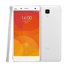 wholesale xiaomi mi4 64gb phone,Xiaomi Mi 4 5.0 inch 3G MIUI V5 Smart Mobile Phone
