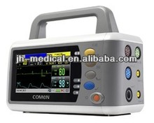 JH-C30 Emergency Transshipment Patient Monitor for Ambulance use