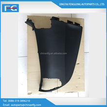 for sale car auto parts repair leather airbag crash data reset tool