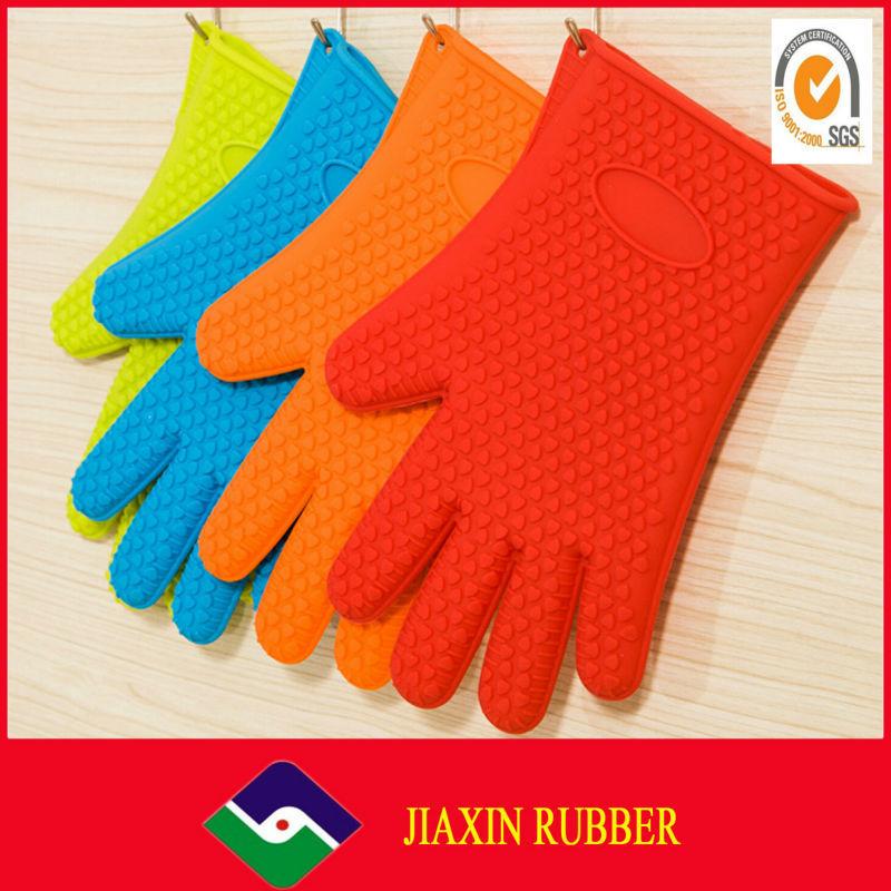 silicone glove 01