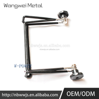 factory price updated cheapest tablet floor stand