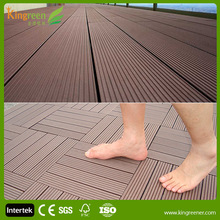 cheap laminate flooring choose decking tiles for easy installation floors waterproof anti-UV