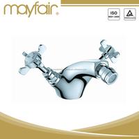 Bathroom wash hand bidet faucets tap