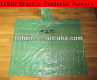 Promotional poncho / Promotional raincoat/ best price for Promotional poncho