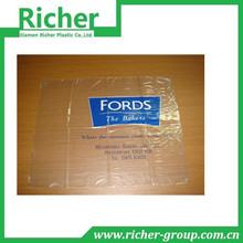 PE cheap plastic sandwich bag wholesale