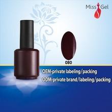 high quality builder gel uv polish nail led lamp