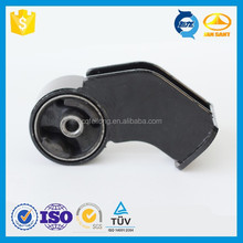 Auto Chassis Parts Shock Absorber Suspension Bracket