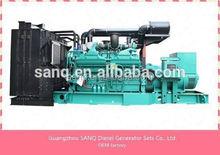 Top quality sd/sdc generator