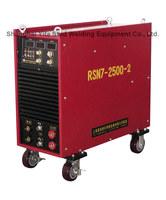 RSN7-2500 delixi stud welding machine