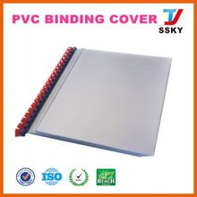 Manufacturer in shenzhen gray expanded rigid pvc plastic sheet