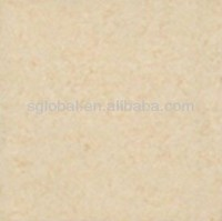 On Promotion kitchen porcelain ceramic tiles 30x30