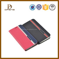 Excellent quality flip cover mobile phone case for gionee gn e3