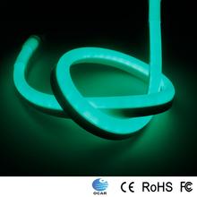 Waterproof IP66 LED Neon Flex rope light