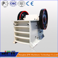 Economical and low cost jaw stone crusher machine in indonesia