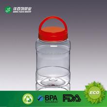 2014 China preço de fábrica venda quente pequenos recipientes de plástico grosso