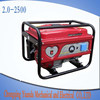 Compact Design Good Quality China Cheap Generator