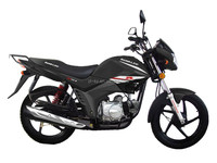 110cc/150cc motorbike ZF110-2A motorcycle for sale