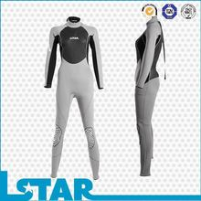 Latest selection of skin diving suit