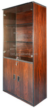 Office lockable Cabinets, Wood Office Cabinet, Office File and Wardrobe Cabinet