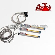 sensor for plc 24V in HXX shenzhen China