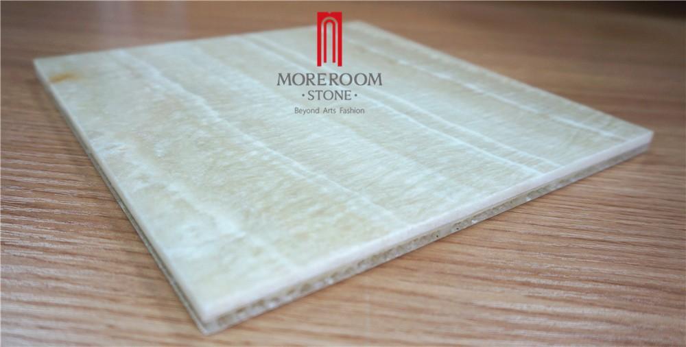 Moreroom stone yellow wood vien onyx laminated fiberglass panel 3 (2).jpg