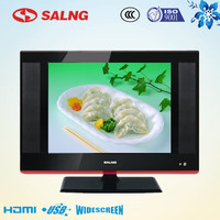 "New exercise equipment tv 15""/17""/19"" inch all sizes lcd tv brand lcd tv"