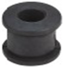 3523.93 new auto spare parts of engine bushing for citro jumper, peugeot boxer, fiat ducato
