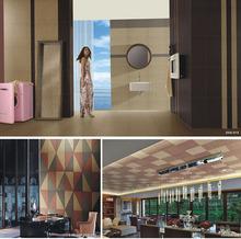 buy direct from china wholesale non-slip restaurant floor tile