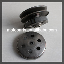 250cc Clutch Assembly 4-stroke engines Scooter ATV Cf Moto