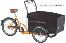Front_loader_cargo_trikes/cargo tricycle/ tricycle for kids/cargo tricycle for sale