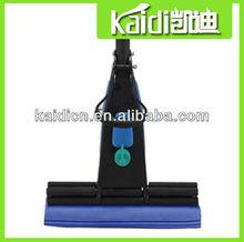 HOT Selling/New Desien Cheap steel handle aluminum head PVA mop