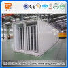 Automatic voltage regulator 1000kw diesel generator