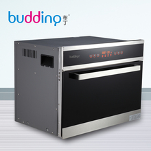 Hot electric steam oven for home use / convection oven for baking/home appliance